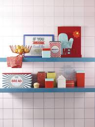 Easter Decorations Debenhams by 31 Best Decorating With Words And Letters Images On Pinterest
