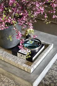 124 best coffee table decor images on pinterest coffee table