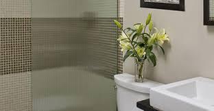 bathroom addition ideas intriguing design wall decor videos lovely bedroom and bath