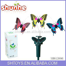 solar butterfly solar butterfly suppliers and manufacturers at