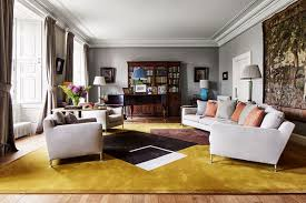 Best Living Room Carpet by Modern Furniture Yellow Carpet Grey Living Room Ideas