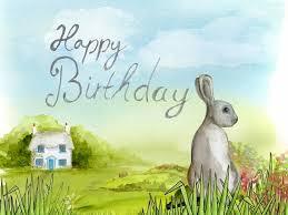 happy birthday cards for facebook friends u2013 gangcraft net