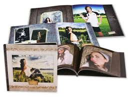 11x14 photo albums albums and photobooks design services massachusetts diamond