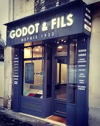 bureau de change vitry sur seine shopping districts in neuilly sur seine