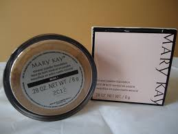 amazon com mary kay mineral powder foundation beige 1