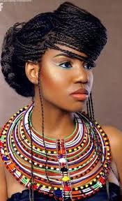 individual braids styles different hairstyles for hairstyles for individual braids individual