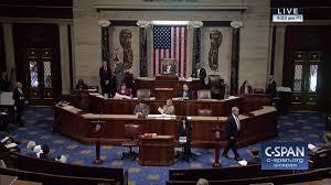 Capital Furniture In Jackson Ms by Us House Legislative Business Jan 31 2017 C Span Org