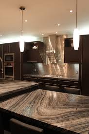 45 best granite images on pinterest kitchen countertops kitchen