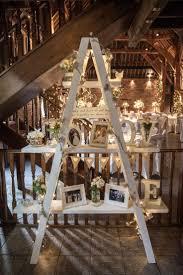 barn wedding decorations 40 diy barn wedding ideas for a country flavored celebration