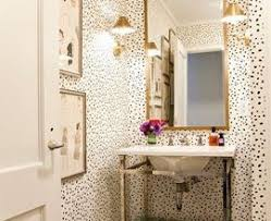 best bathroom wall ideas on pinterest bathroom wall ideas model 64