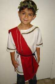 Halloween Costumes Boy Cutest Handmade Halloween Costumes Kids Handmade Halloween