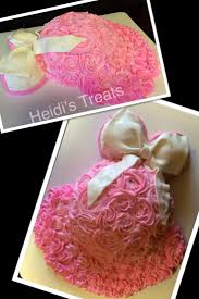 best 25 baby belly cake ideas on pinterest baby bump cakes