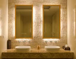 bathroom mirror ideas on wall types of bathroom mirrors goodworksfurniture