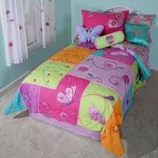 Tangled Bedding Set Disney Tangled Reversible Pillowcase At Sears For Kiley