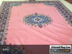 Cleaning Wool Area Rugs How To Clean Wool Rugs Do It Yourself Oriental And Area Rug