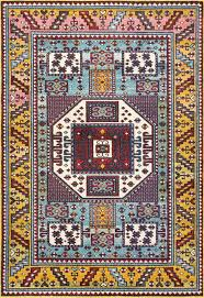 30 best rugs images on pinterest for the home area rugs and