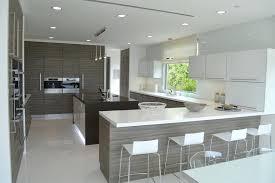 eclairage plan de travail cuisine eclairage de cuisine meuble cuisine style cagne 9 cuisine
