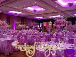 quince decorations gallery welcome to designers