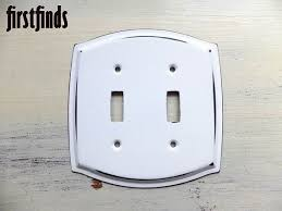 Modern Electrical Switches For Home Best 25 Electrical Switches Ideas On Pinterest Farmhouse
