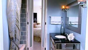 Hgtv Bathroom Makeover Small Bathroom Makeovers Hgtv