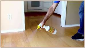 how to clean laminate floors in easy steps floormology