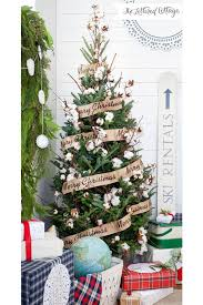 372 best christmas natural decorating images on pinterest