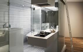 Compact Bathroom Design Compact Bathroom Design Best Unusual - Compact bathroom design