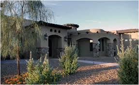 design custom home southern arizona custom home builders vista henry