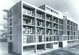modernist architects 100 best modernist architecture 1910 1945 images on pinterest