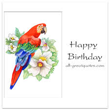 happy birthday free birthday cards for facebook facebook