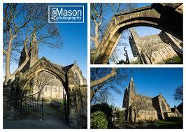 Wedding Arches Newcastle Newcastle Wedding Photographer Alan Mason
