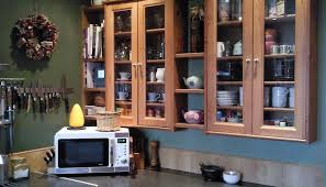 Kitchen Cabinets Ontario by Vintage Knotty Pine Kitchen Cabinets Exitallergy Com