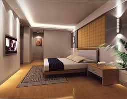 Lovable Latest Bedroom Interior Design Ideas Bedroom Interior - Bedroom interior design ideas 2012