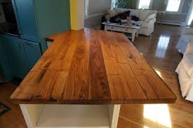 wood kitchen island top kitchen room 2017 rustic wooden counter tops magnificent wooden