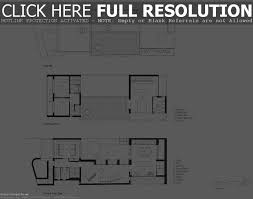 house by formwerkz architects interior courtyard home floor plans