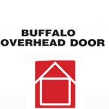 Overhead Door Phone Number Buffalo Overhead Door Garage Door Services 4455 Millersport