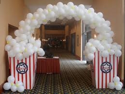 balloon arches balloon arches knoxville balloon arches arch above the rest