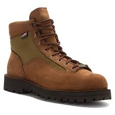 womens boots made in america best boots made in the usa for 2017 gear guide