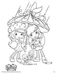 april showers coloring pages getcoloringpages com