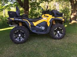 can am outlander max 650 efi 650 cm 2013 noormarkku all