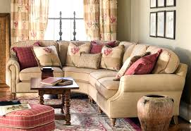 Living Room Furniture North Carolina by North Carolina Furniture Trends Big Florals Hickory Furniture