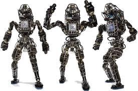 video atlas robot won u0027t bully scientist defensetech