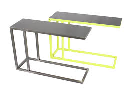 c sofa table sofa table design the sofa table stunning modern design gray
