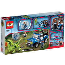 lego jurassic park jeep lego jurassic world dilophosaurus ambush 75916 35 00 hamleys