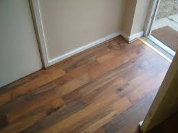 Harmonics Laminate Flooring With Attached Pad by Kensington Oak Laminate Flooring