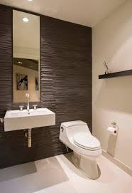 bathroom finishing ideas breathtaking modern wall and ceiling finishing ideas inspired from