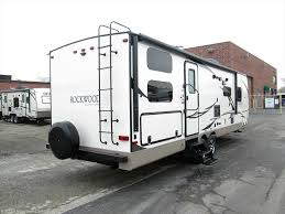 rockwood trailers floor plans rb201825917 2018 forest river rockwood ultra lite 2706ws for