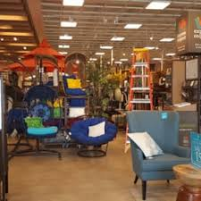 pier one floor ls pier 1 imports home decor 1116 w boughton rd bolingbrook il