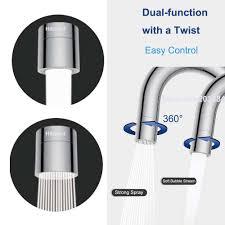 mesmerizing 90 kitchen faucet aerator parts inspiration design of