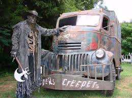 jeepers creepers mask reflections upon my skin maybe i should wear a mask holt s